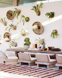 elle decor home bring it home outdoor elle decor camille styles