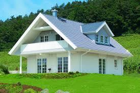 Suche Eigenheim Kaufen Bank Haus Kaufen Esseryaad Info Finden Sie Tausende Von Ideen