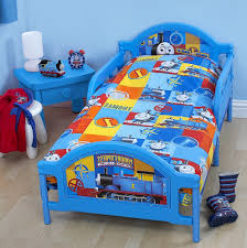 Paw Patrol Room Decor Paw Patrol Room Decor Ideas Toddler Bedroom In Box Sets Best
