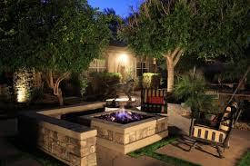 custom home in willow estates glendale arizona re max