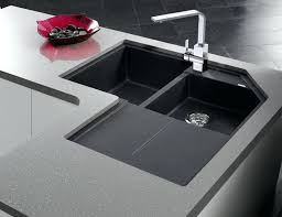 Bathroom Sink Installation Kitchen Sink Materials Reviews Installation Material Singapore