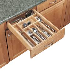 kitchen drawer storage ideas kitchen cabinets wood cabinets with wood floors kitchen paint