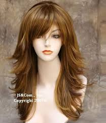 gypsy shags on long hair 2013 long shag haircut google search hair pinterest long shag