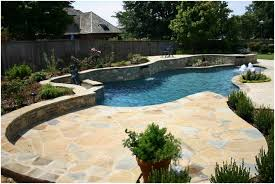 Small Backyard Pool by Backyards Charming Pools Backyard Backyard Pools And Spas