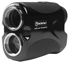 amazon black friday disc golf deals amazon com tectectec vpro500 golf rangefinder laser range