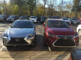lexus rx 350 doors for sale they u0027re here 2016 lexus rx 350 whylexus