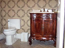 custom bathroom renovations bergen county bath remodeling
