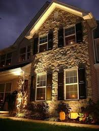 Copper Moon Landscape Lighting - how to put in landscape lighting step guide walkways and