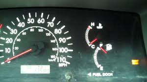 toyota camry check engine light reset check engine light toyota camry 2003 americanwarmoms org