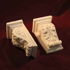 Wooden Corbels For Sale Decor Front Porch Corbels Wooden Corbels For Sale Corbels
