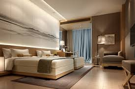 Hospitality Interior Design Dawson Design Associate Hospitality Interior Design Projects Portfolio