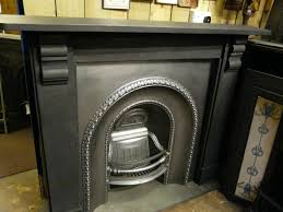victorian slate fireplace surround 038ss old fireplaces