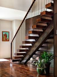 Stair Banisters And Railings Cheap Metal Stair Railing Houzz
