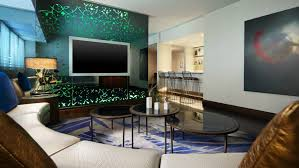 living room lounge nyc living room hotel w bar lounge downtown nyc furniture menu chicago