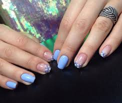 nail art 2110 best nail art designs gallery nail art designs