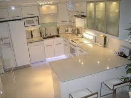 White Appliance Kitchen Ideas 93 Best Kitchen Design Ideas Images On Pinterest Colours