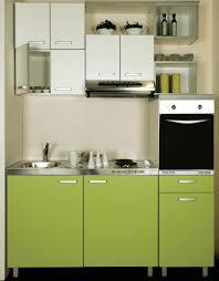 small design kitchen idea remodel ideas tiny kitchens modern