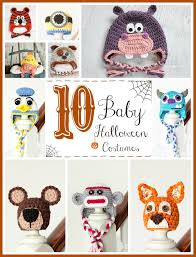 Halloween Costume Patterns Free 414 Crochet Costumes Images Crochet Ideas