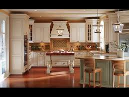 Wellborn Cabinets Price Wellborn Cabinets Wellborn Cabinets Door Styles Youtube