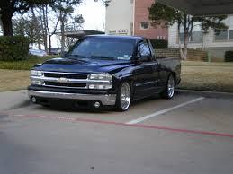 2000 Chevy Silverado Truck Bed - dra99nking 2000 chevrolet silverado 1500 regular cabshort bed