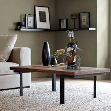 Dining Room Table With Wine Rack Best And Cheap Black Puppy Wine Rack With Guitar Iron Animal
