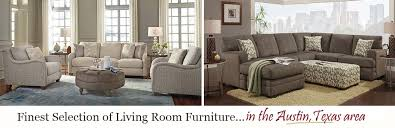 Living Room Furnitur Furniture Store In Tx Furniture Market