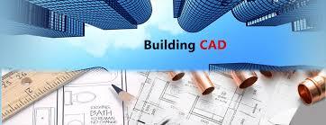 100 home design software training revit architecture online