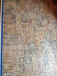 floor brick laminate flooring friends4you org