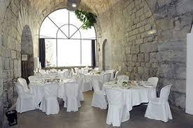 salle mariage 44 bienvenue sur www bastille grenoble