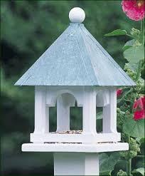 urban patio birding and balcony garden design
