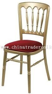 Napoleon Chair Wholesale Chateau Chair Cheltenham Chair Castle Chair Napoleon