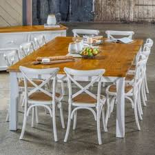 how to ship a table across country ship furniture across country style the cheapest way to move