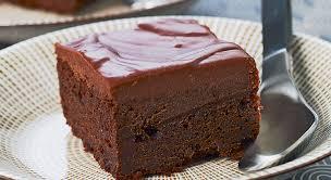 cuisiner le mascarpone une recette facile de gâteau au mascarpone et au chocolat