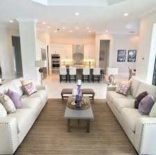 vision home staging naples fl