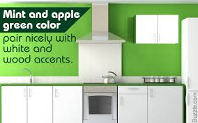 exclusive tips on paint colors for kitchens with dark cabinets