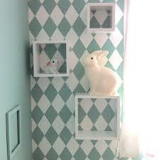chambre bebe vert d eau vert galerie avec chambre bebe vert eau des photos icoemparts