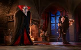 movie wallpapers 012 hotel transylvania 2 star wars the force