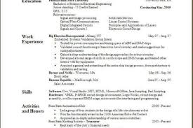How To Do My Resume Beloved Impression Acceptable Charismatic Duwur Top Acceptable