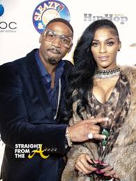 jocelyn hernandez haircuts stevie j and joseline hernandez love hip hop atlanta 1