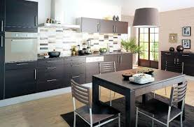 installation cuisine cuisinella cuisine cuisinella home interior minimalis sagitahomedesign diem