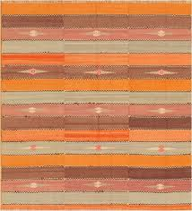Multi Color Rug 152 Best Rugs Images On Pinterest Area Rugs Wool Rugs And Shag Rugs