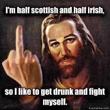 Scottish Meme - livememe com