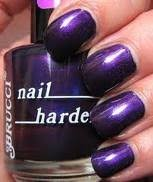 other brucci nail hardener review beauty bulletin nail care