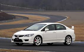 modded cars wallpaper photo collection honda civic wallpaper format
