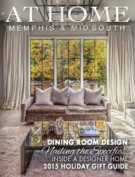 interior of home ami interior design