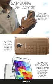 best android phone on the market galaxy s5 snapdragon 801 receives g900fxxu1ane4 android 4 4 2