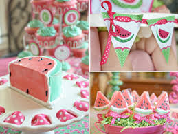1st birthday party ideas for summer birthday party ideas for babies