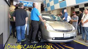 lexus used car auction buying cars at auto auctions dealer only wholesale car auction