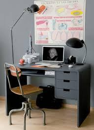 bureau laurette bureau l65 laurette vert de gris file dans ta chambre