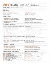 resume layout 9 traditional elegance template nardellidesign com